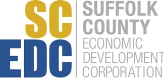 Sufolk County Economic Development