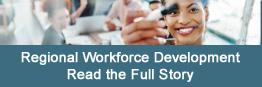 Workforce Redevelopment
